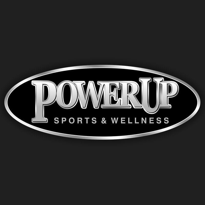 Power Up Sports & Wellness